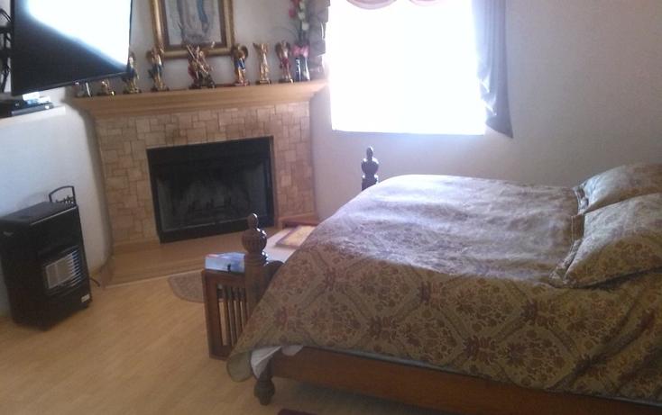 Foto de casa en venta en  , soler, tijuana, baja california, 986407 No. 12