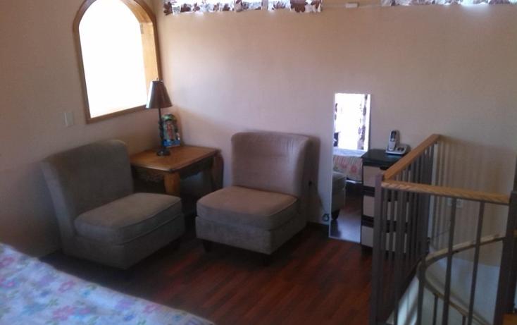 Foto de casa en venta en  , soler, tijuana, baja california, 986407 No. 14