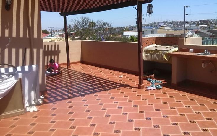 Foto de casa en venta en  , soler, tijuana, baja california, 986407 No. 16