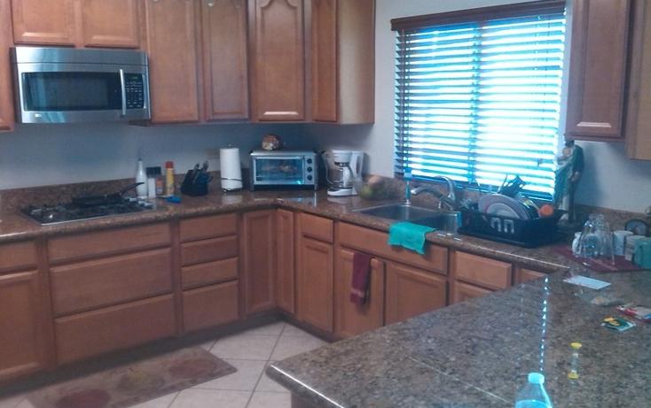 Foto de casa en venta en  , soler, tijuana, baja california, 986407 No. 23