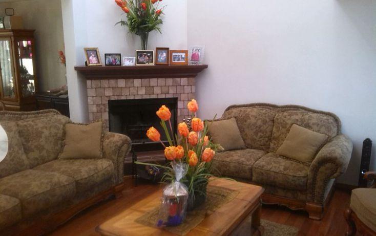 Foto de casa en venta en, soler, tijuana, baja california norte, 986407 no 05