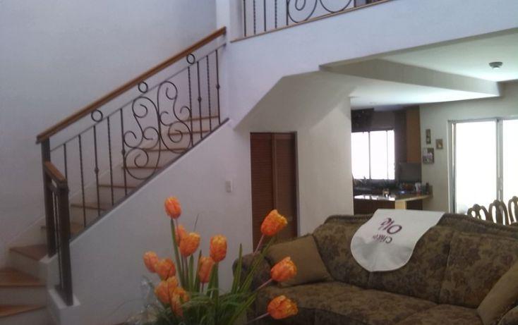 Foto de casa en venta en, soler, tijuana, baja california norte, 986407 no 06