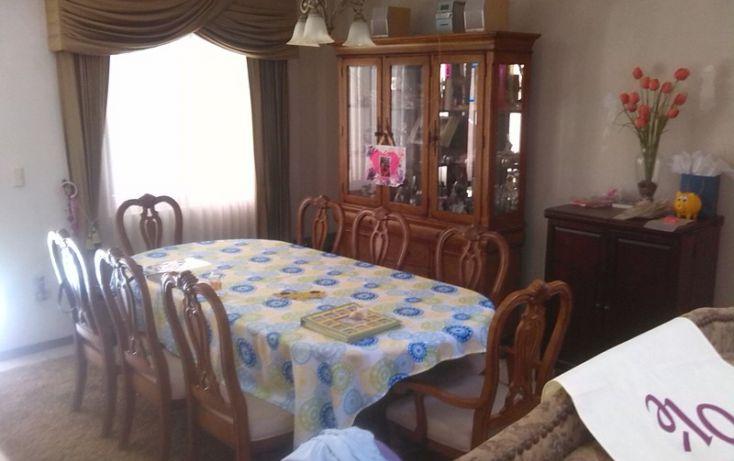 Foto de casa en venta en, soler, tijuana, baja california norte, 986407 no 07