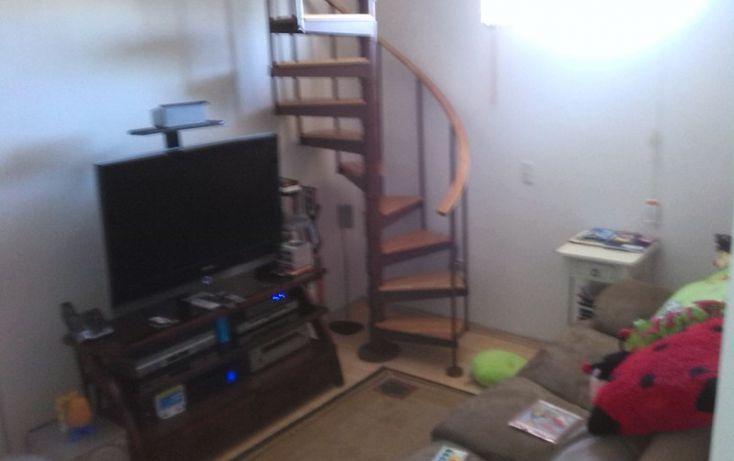 Foto de casa en venta en, soler, tijuana, baja california norte, 986407 no 09