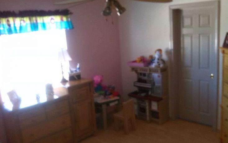 Foto de casa en venta en, soler, tijuana, baja california norte, 986407 no 10