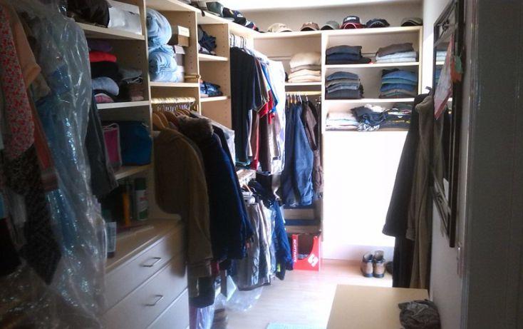 Foto de casa en venta en, soler, tijuana, baja california norte, 986407 no 11