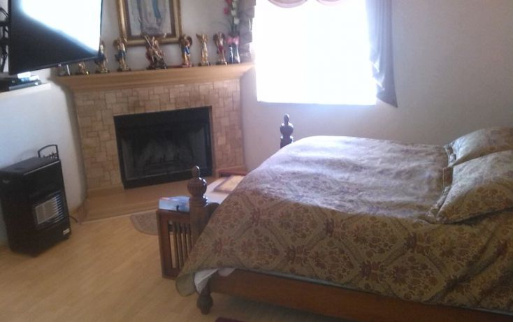 Foto de casa en venta en, soler, tijuana, baja california norte, 986407 no 12