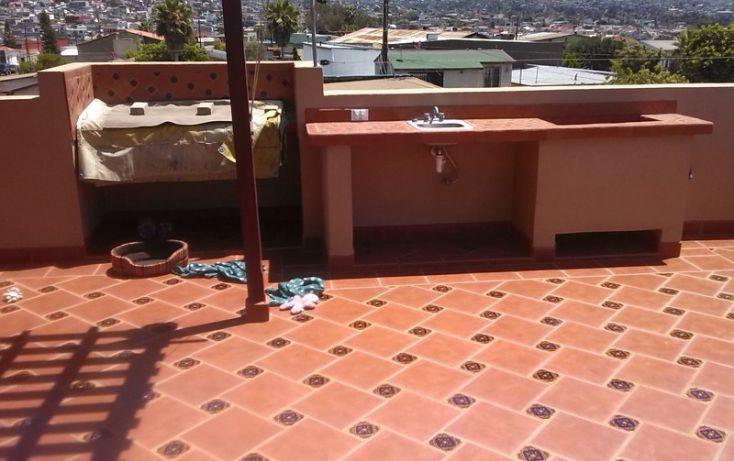Foto de casa en venta en, soler, tijuana, baja california norte, 986407 no 15