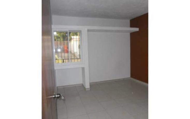 Foto de casa en venta en solidaridad 1, solidaridad, villa de álvarez, colima, 1539670 No. 05