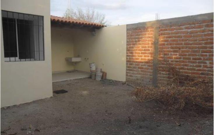 Foto de casa en venta en solidaridad 1, solidaridad, villa de álvarez, colima, 1539670 No. 08