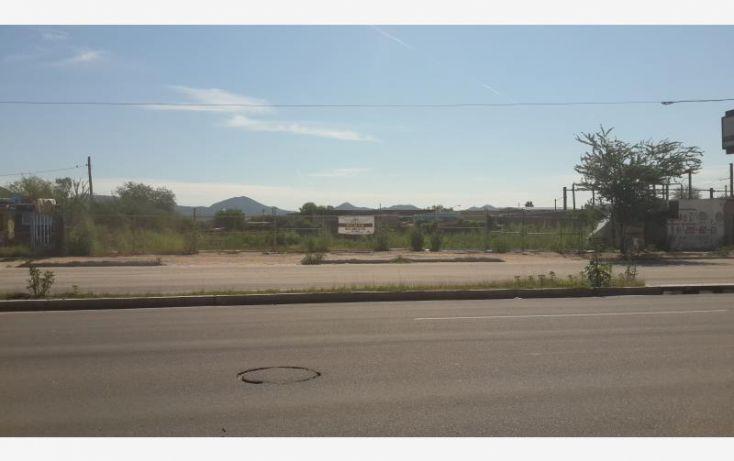 Foto de terreno comercial en renta en solidaridad 3, pilares, hermosillo, sonora, 1168557 no 02
