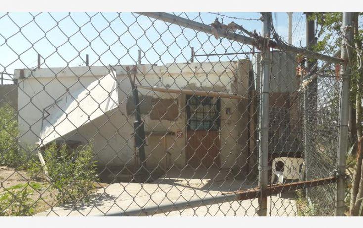 Foto de terreno comercial en renta en solidaridad 3, pilares, hermosillo, sonora, 1168557 no 05