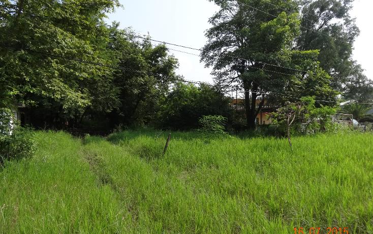 Foto de terreno comercial en venta en  , solidaridad, ebano, san luis potosí, 1066575 No. 04