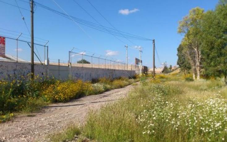 Foto de terreno comercial en venta en, solidaridad, fresnillo, zacatecas, 810019 no 02