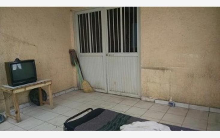 Foto de bodega en renta en  , solidaridad, gómez palacio, durango, 1062375 No. 07