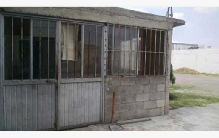 Foto de bodega en renta en  , solidaridad, gómez palacio, durango, 1062375 No. 11