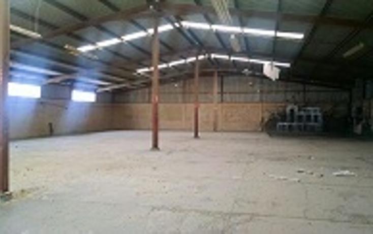 Foto de nave industrial en venta en  , solidaridad, gómez palacio, durango, 1079957 No. 04