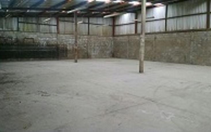 Foto de nave industrial en renta en  , solidaridad, gómez palacio, durango, 1344027 No. 02