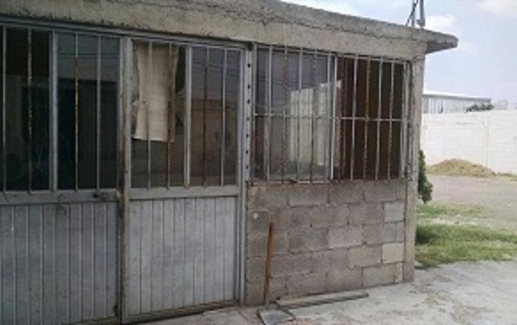 Foto de nave industrial en renta en  , solidaridad, gómez palacio, durango, 1344027 No. 10