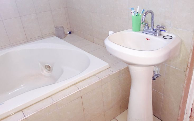 Foto de casa en venta en, solidaridad, hermosillo, sonora, 1170995 no 05