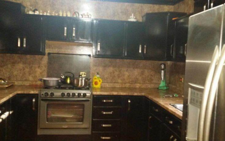 Foto de casa en venta en, solidaridad, hermosillo, sonora, 1170995 no 06
