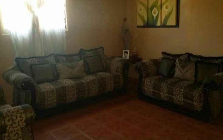 Foto de casa en venta en, solidaridad, hermosillo, sonora, 1170995 no 07