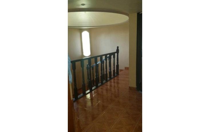 Foto de casa en venta en  , solidaridad, hermosillo, sonora, 1170995 No. 08