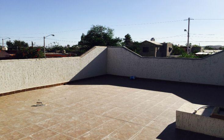 Foto de casa en venta en, solidaridad, hermosillo, sonora, 1170995 no 09