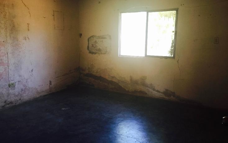 Foto de casa en venta en  , solidaridad, hermosillo, sonora, 1280475 No. 05
