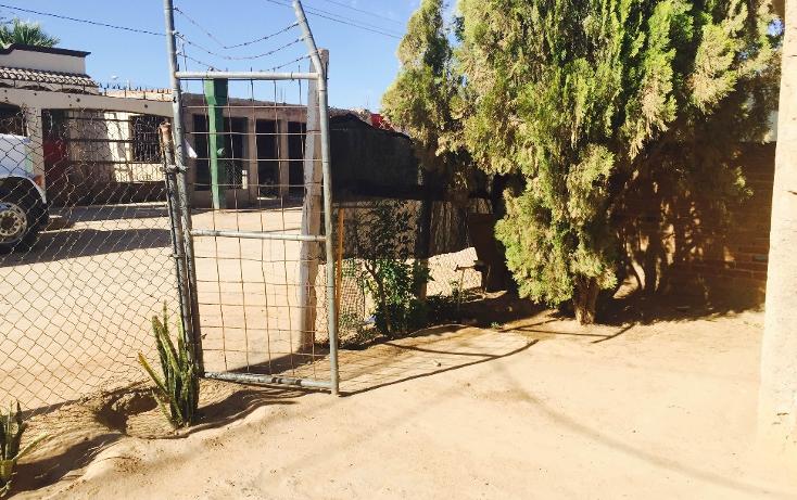 Foto de casa en venta en  , solidaridad, hermosillo, sonora, 1280475 No. 11