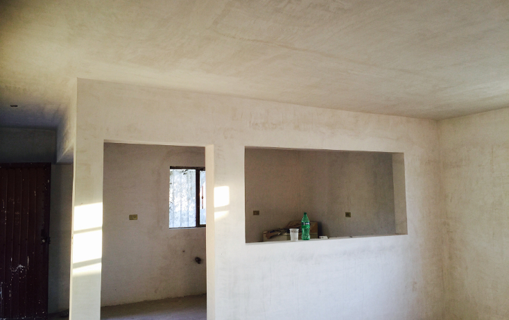 Foto de casa en venta en  , solidaridad, hermosillo, sonora, 1285795 No. 01