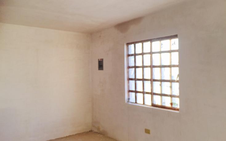 Foto de casa en venta en  , solidaridad, hermosillo, sonora, 1285795 No. 02