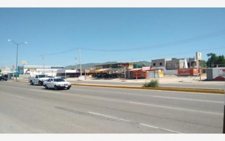 Foto de terreno habitacional en renta en, solidaridad, hermosillo, sonora, 1581736 no 01
