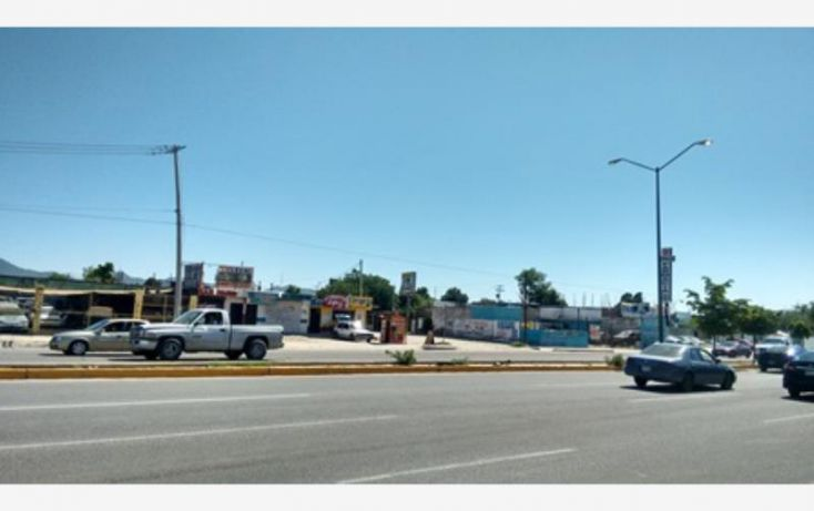 Foto de terreno habitacional en renta en, solidaridad, hermosillo, sonora, 1581736 no 03
