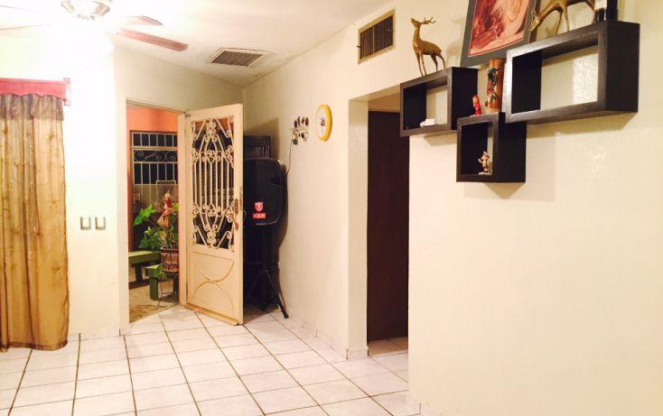 Foto de casa en venta en, solidaridad, hermosillo, sonora, 1737964 no 04