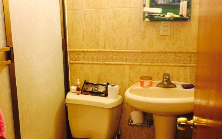 Foto de casa en venta en, solidaridad, hermosillo, sonora, 1737964 no 08
