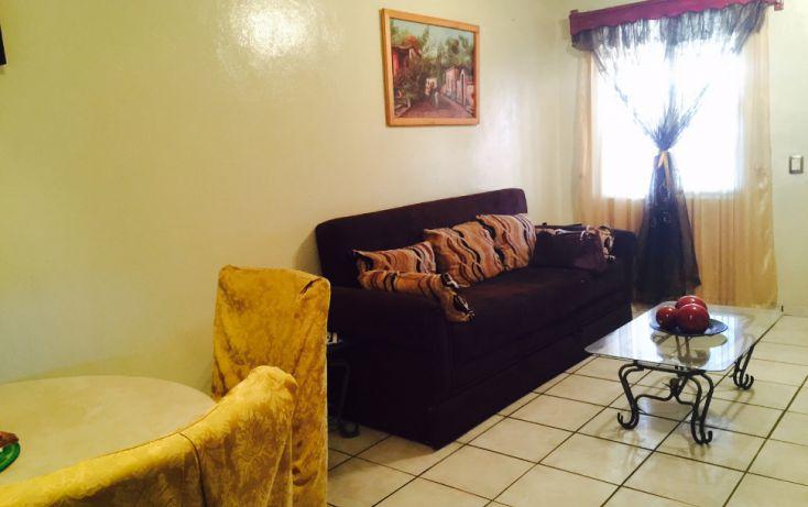 Foto de casa en venta en, solidaridad, hermosillo, sonora, 1737964 no 10