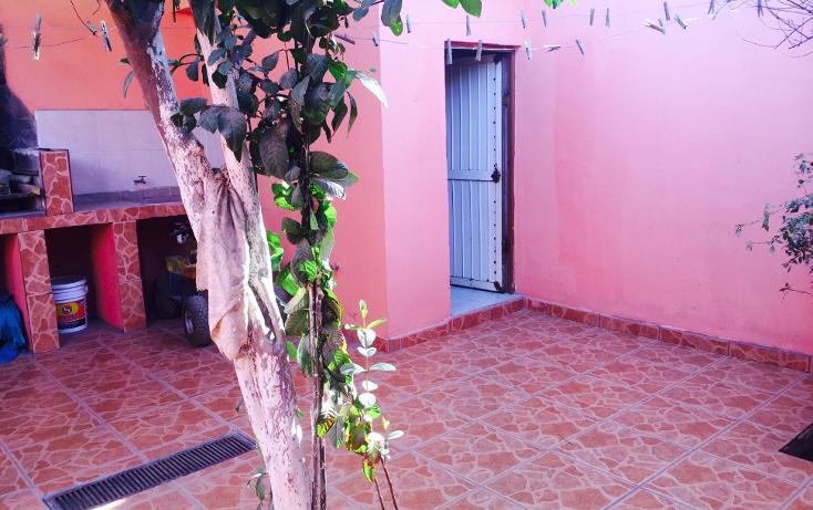 Foto de casa en venta en  , solidaridad, hermosillo, sonora, 1737964 No. 12
