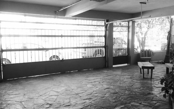 Foto de casa en venta en  , solidaridad, hermosillo, sonora, 1737964 No. 16