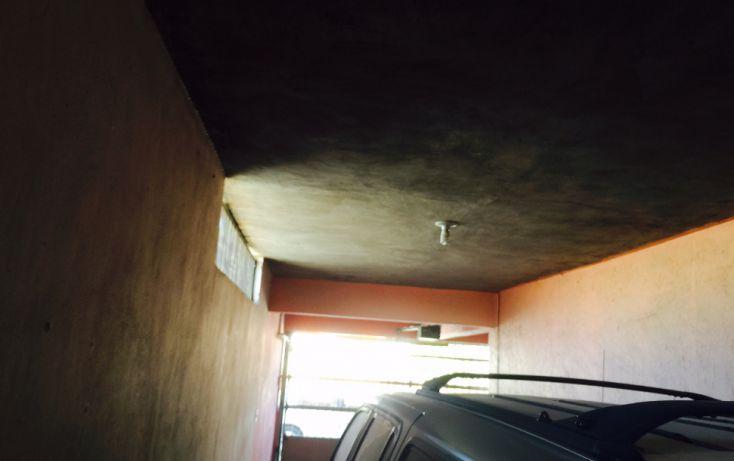 Foto de casa en venta en, solidaridad, hermosillo, sonora, 1737964 no 17