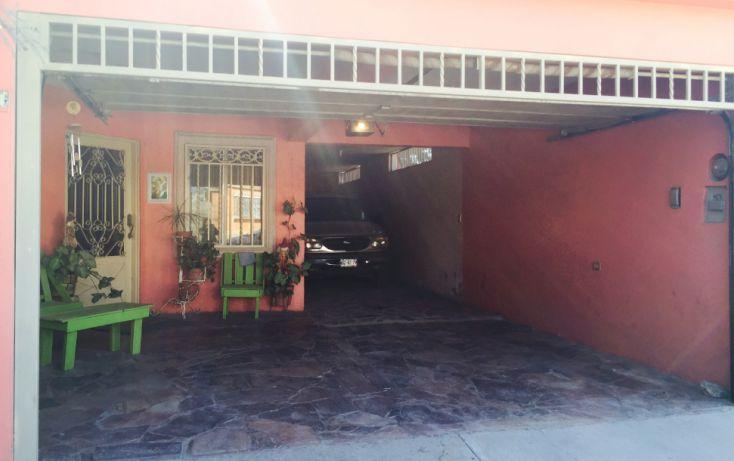 Foto de casa en venta en, solidaridad, hermosillo, sonora, 1737964 no 18