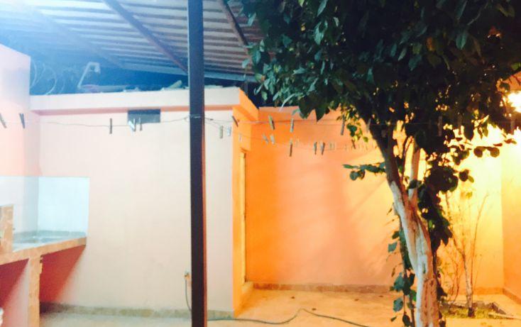 Foto de casa en venta en, solidaridad, hermosillo, sonora, 1779490 no 04