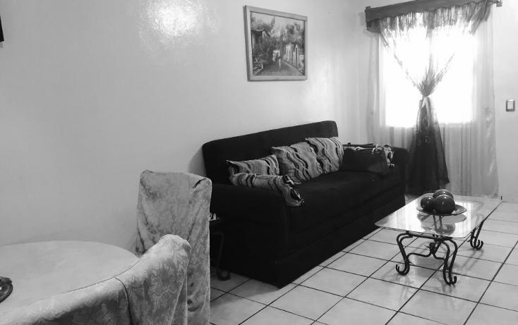Foto de casa en venta en  , solidaridad, hermosillo, sonora, 1780598 No. 10