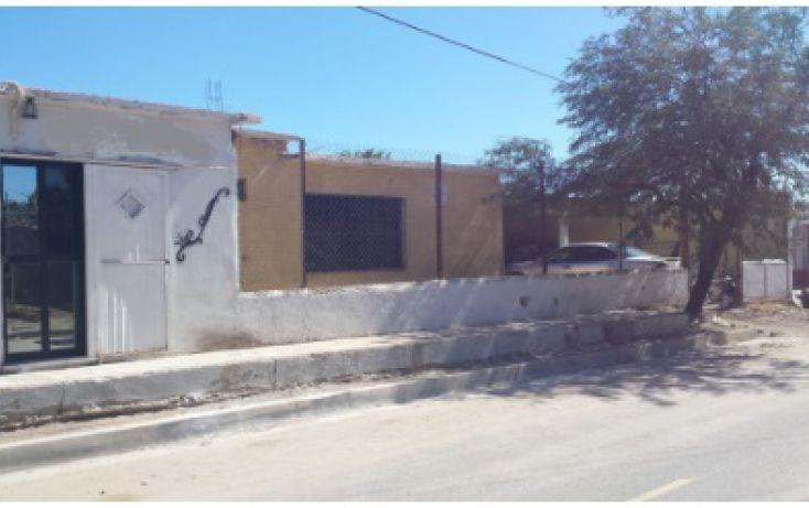 Foto de casa en venta en, solidaridad, hermosillo, sonora, 2001160 no 02