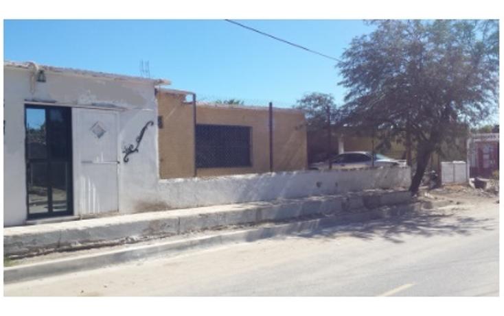 Foto de casa en venta en  , solidaridad, hermosillo, sonora, 2001160 No. 02