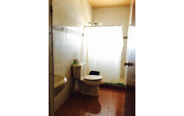 Foto de casa en venta en  , solidaridad, hermosillo, sonora, 2630827 No. 03