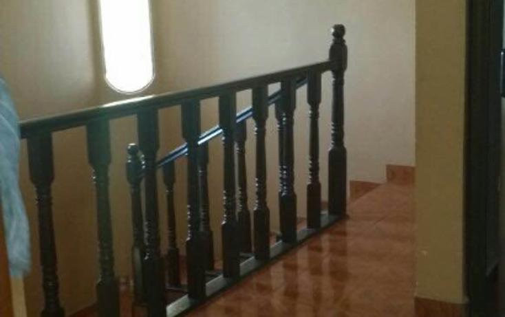 Foto de casa en venta en  , solidaridad, hermosillo, sonora, 2630827 No. 08