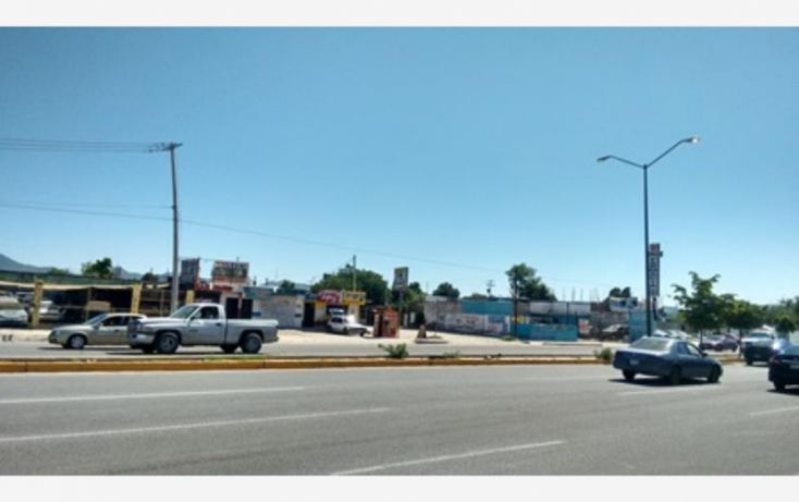 Foto de terreno comercial en renta en, solidaridad iii, hermosillo, sonora, 1442621 no 02
