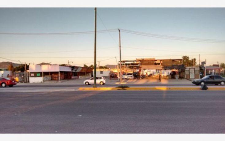 Foto de terreno comercial en renta en, solidaridad iii, hermosillo, sonora, 1442621 no 04