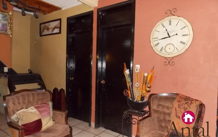 Foto de casa en venta en  , solidaridad infonavit, mexicali, baja california, 1872990 No. 06